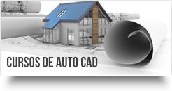 Cursos de Auto-CAD